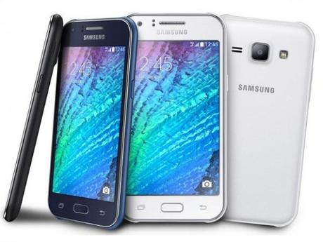 Samsung Galaxy J7 – A Mid-Range Smartphone Which Supports The Adaptive Fast Charging Feature