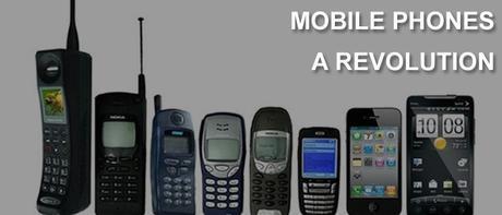 Mobile-Phones--A-Revolution-2