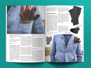 Introducing InCompany, the Attire Club Magazine