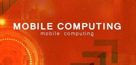 Mobile-computing_computergeekblog
