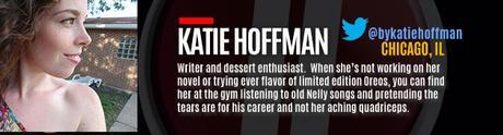Katie Final Author Box