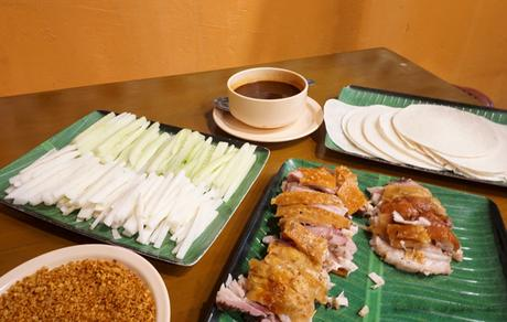Let's Have a Lechon Party with Tatang!