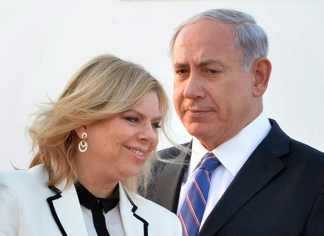 hold off on the Netanyahu investigation