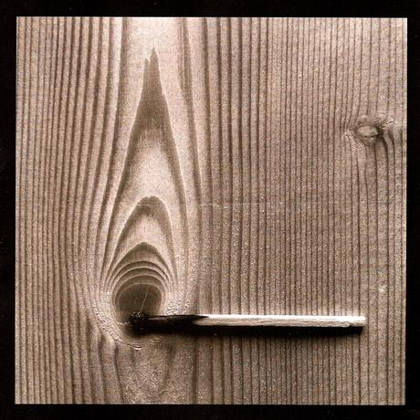 chema-madoz-a-photographer-of-few-words-