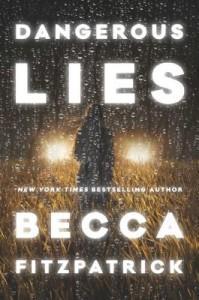 Dangerous Lies by Becca Fitzpatrick