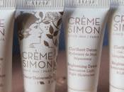 Creme Simon Sample Review