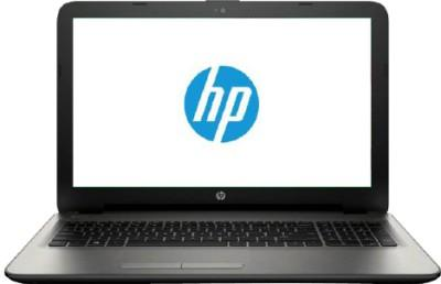 Best Laptops to Buy Under 30000 in India (Updated)