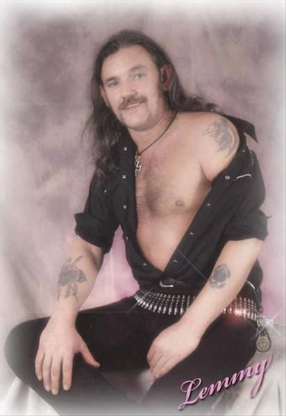 Lemmy-from-Motorhead