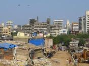 Visiting Mumbai's Slums