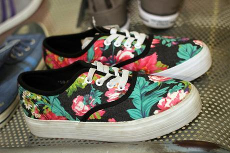 Bata Atumn/Winter Collection 2015 Part-II - What You Should Not MIss?