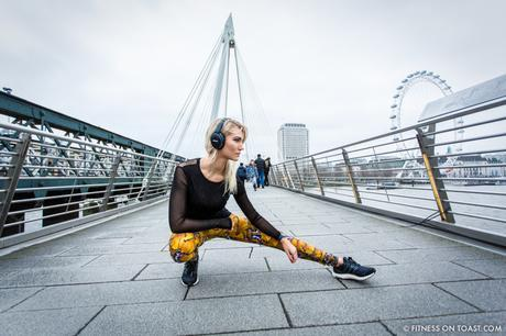 Fitness On Toast Faya Blog Girl Healthy Health Workout Inspiration New Year Motivation Energy Bose Soundlink Wireless Music Goals Resolutions-11