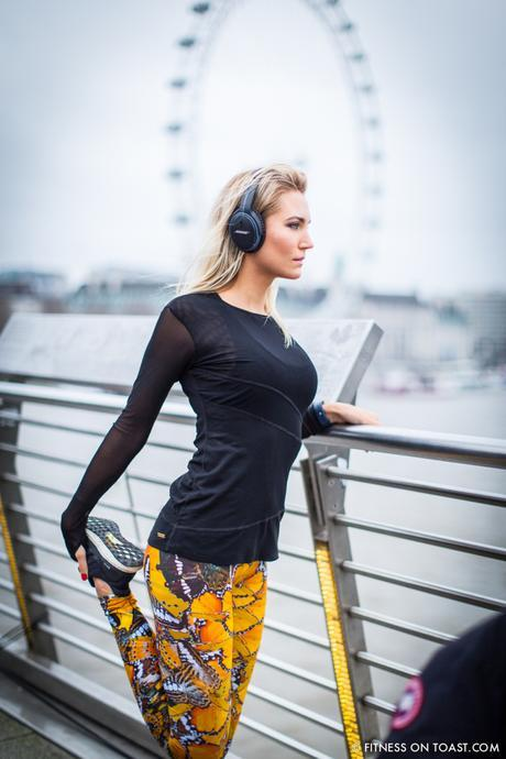 Fitness On Toast Faya Blog Girl Healthy Health Workout Inspiration New Year Motivation Energy Bose Soundlink Wireless Music Goals Resolutions-9