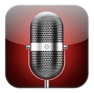 Simple Steps on How to Upload a Podcast Using Voice Recorder On Your Phone