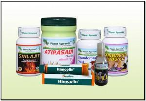 Now solve sexual complication with Ayurvedic herbs