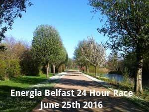 vic park 1 300x225 Energia24 Hour Race Belfast 2016