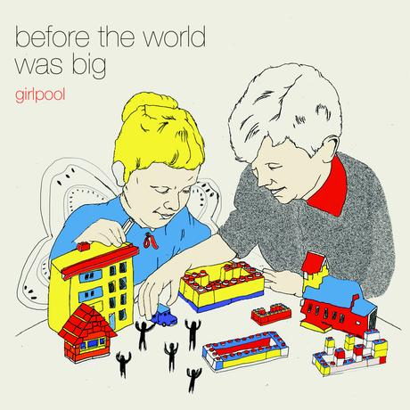 Girlpool-BTWWB-Album-Art-1024x1024