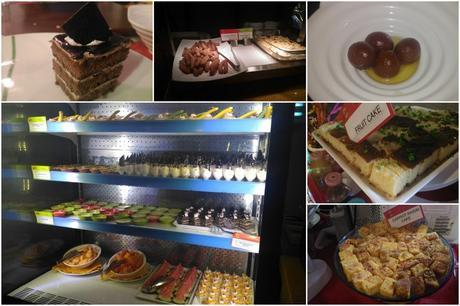 Absolute-Barbecues-Rohit-Dassani-008