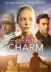 DVD Review: Love Finds You in Charm