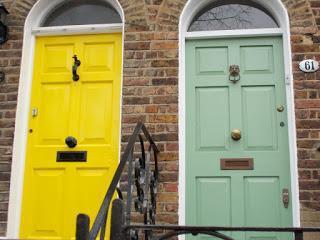 The Editor's #London Diary March 2015: @ianagrieve @CityCorpHeath