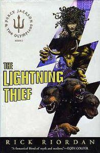 The_Lightning_Thief_cover