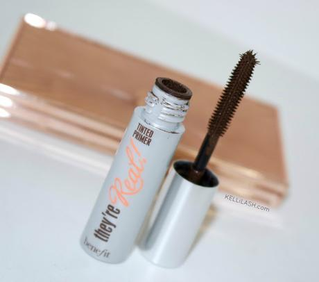 Star Products of the Month • December
