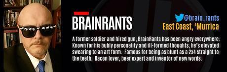 BrainRants author box new