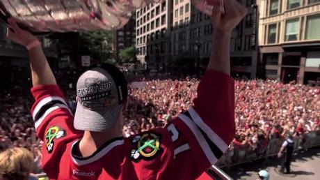 Chicago Epic
