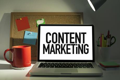content-marketing-2016_CGB