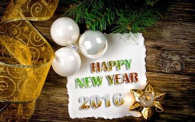 happy-new-year-wallpapers-2016-05.jpg