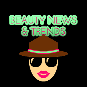 A LOOK BACK TO DECEMBER 2015 (BEAUTY NEWS AND TRENDS)