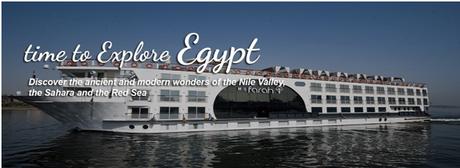 Explore Hurghada Egypt - Travel Guide