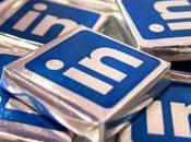 Practical Guide LinkedIn Profile Success