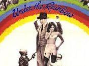 #1,965. Under Rainbow (1981)