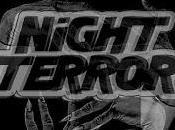 Night Terror Kills