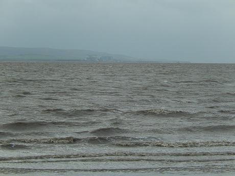 NYE by the Sea