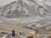Favorite Cycling Routes: Extended Lagunas Route (Bolivian Altiplano)