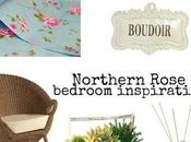 Graham Brown Interior Trends Year Review