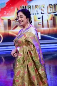 nine silk sarees every fashionista must own