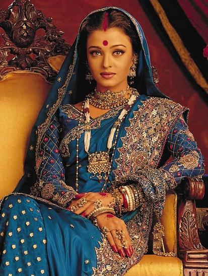 nine silk sarees every fashionista must have