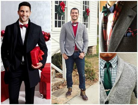 Frugal and fabulous holiday style3