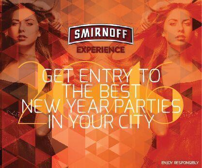Sunburn Goa New Year Party 2016