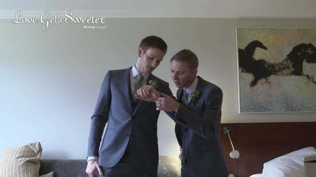 Charlotte and Toms Wedding Highlights7