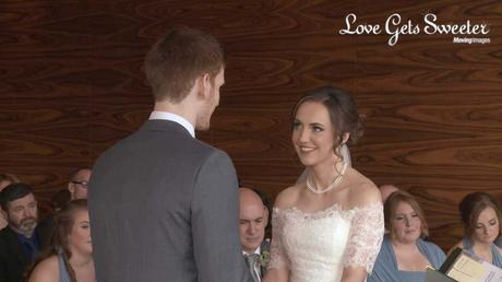 Charlotte and Toms Wedding Highlights16