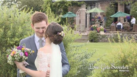 Charlotte and Toms Wedding Highlights20