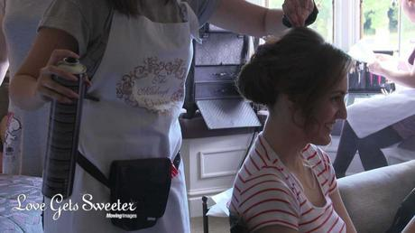 Charlotte and Toms Wedding Highlights4
