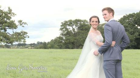 Charlotte and Toms Wedding Highlights21