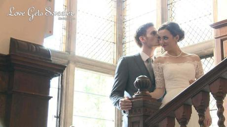 Charlotte and Toms Wedding Highlights29