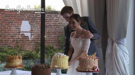 Charlotte and Toms Wedding Highlights30