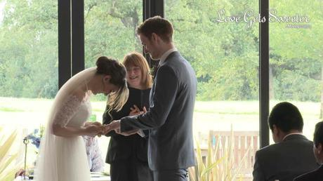 Charlotte and Toms Wedding Highlights17