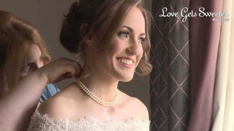 Charlotte and Toms Wedding Highlights11